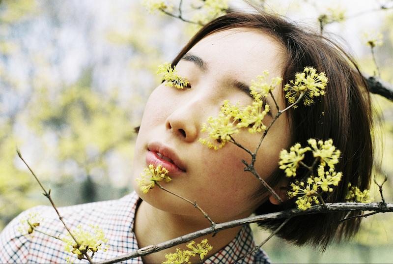 Nina_Ahn_Photography_08.jpg