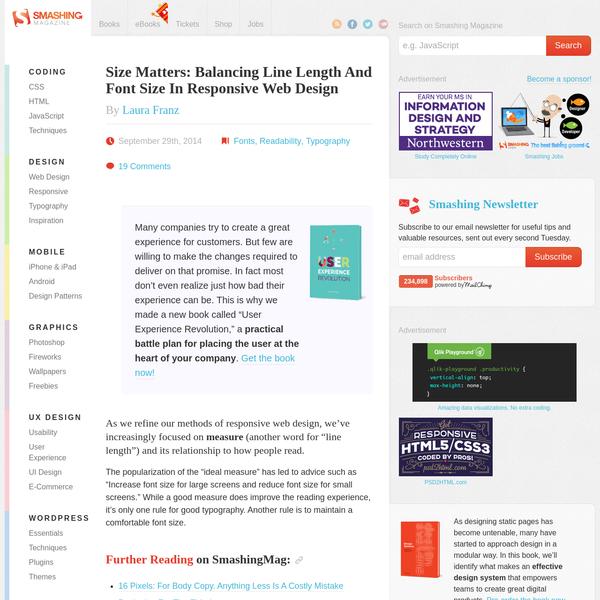 📑👩 💻 Web Dev > Reading on Reading