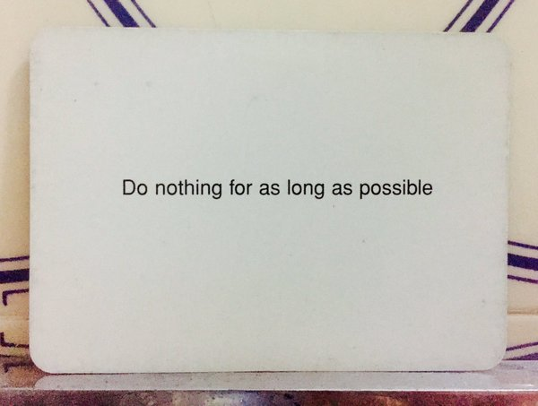 obliquestrategy.jpg