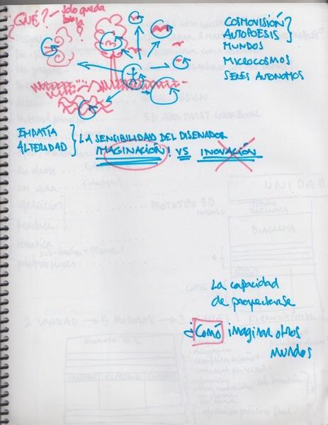 diagrama_curso5.jpg