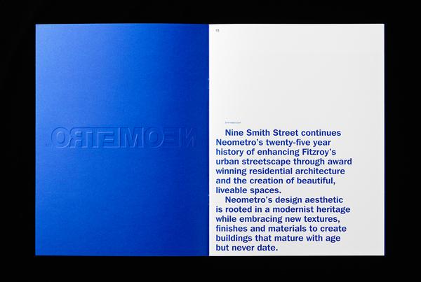 06-Nine-Smith-Street-Print-Blind-Emboss-Studio-Hi-Ho-on-BPO.jpg