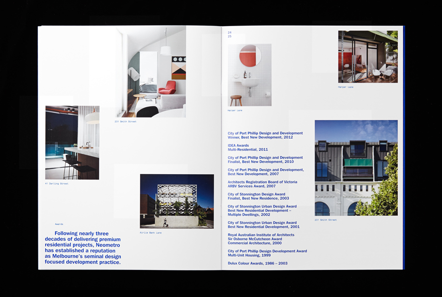 12-Nine-Smith-Street-Print-Studio-Hi-Ho-on-BPO.jpg