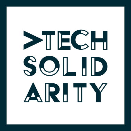 Tech Solidarity