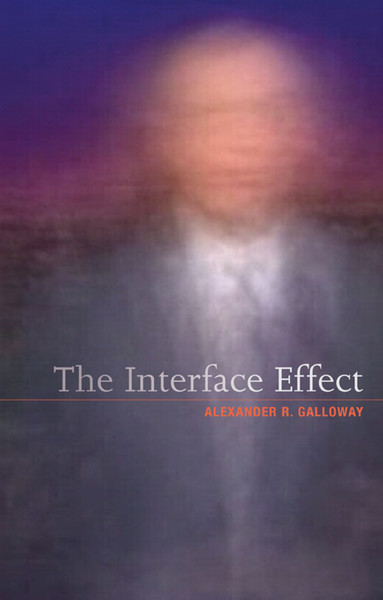 The-Interface-Effect.pdf