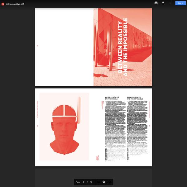 betweenrealityo.pdf