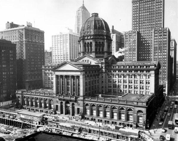 1905-1965
