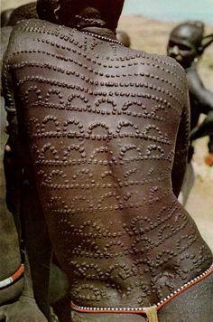 710b1a3a37292df9546ed3f7bae2edd7-skin-art-a-tattoo.jpg