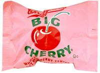 00741-Big-Cherry-24-Count-175-Oz-small.jpg