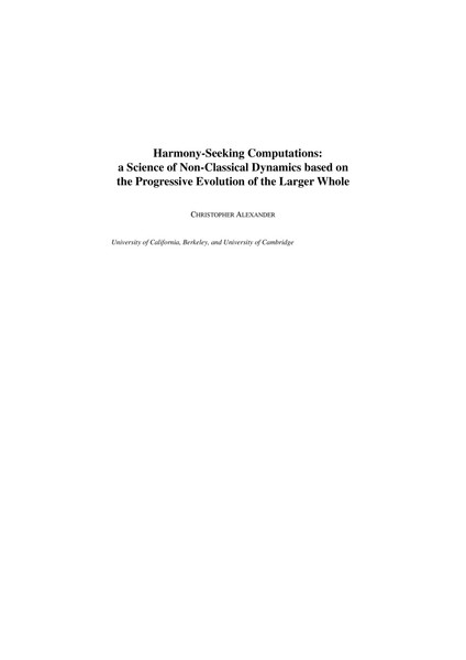 harmony-seeking-computations.pdf
