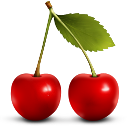 Cherry-icon.png