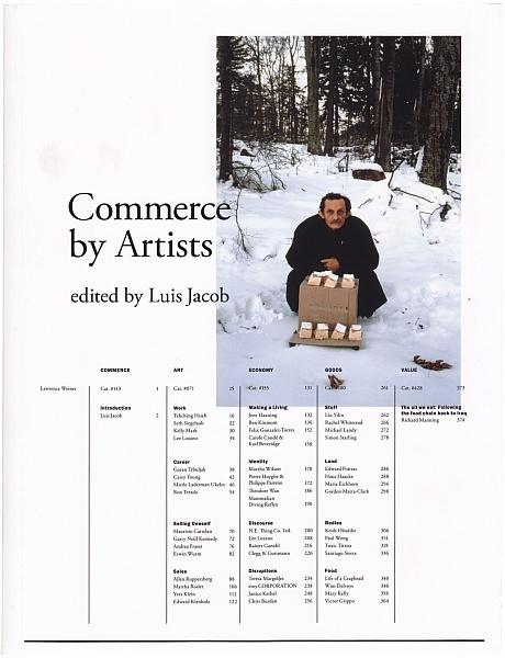 [http://www.mottodistribution.com/shop/commerce-by-artists-1.html](http://www.mottodistribution.com/shop/commerce-by-artists-1.html)