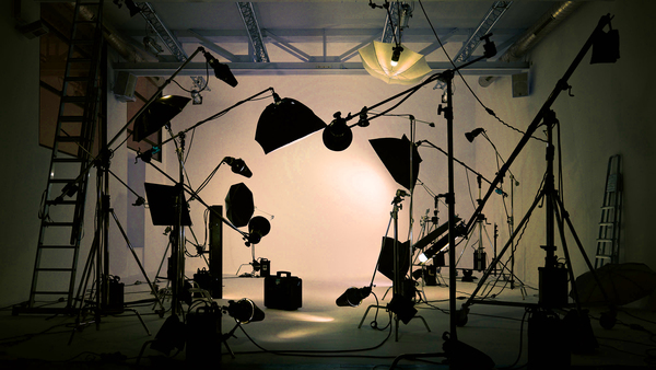 production-lighting.jpg