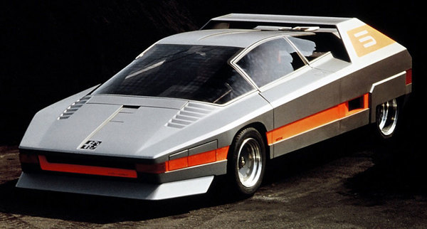 alfa-romeo-navajo-1976-adidas-yeezy-boost-350-v2-4.jpg