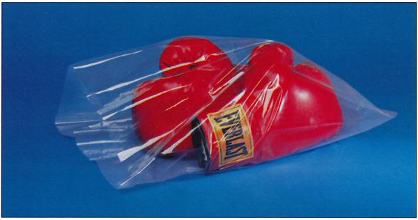 Plastic_wrapped_Boxing_Gloves_ULINE.jpg