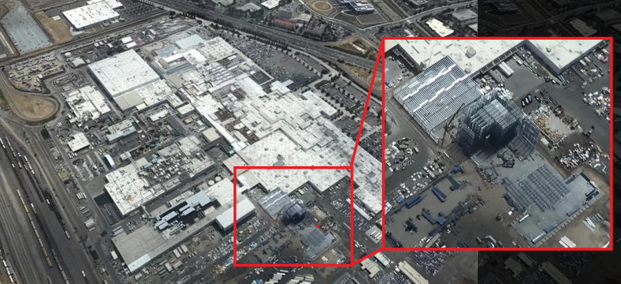 tesla-factory-new-structure.png
