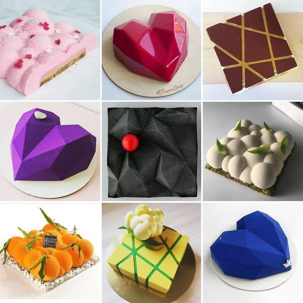 DinaraKasko-3D-cakes.jpg