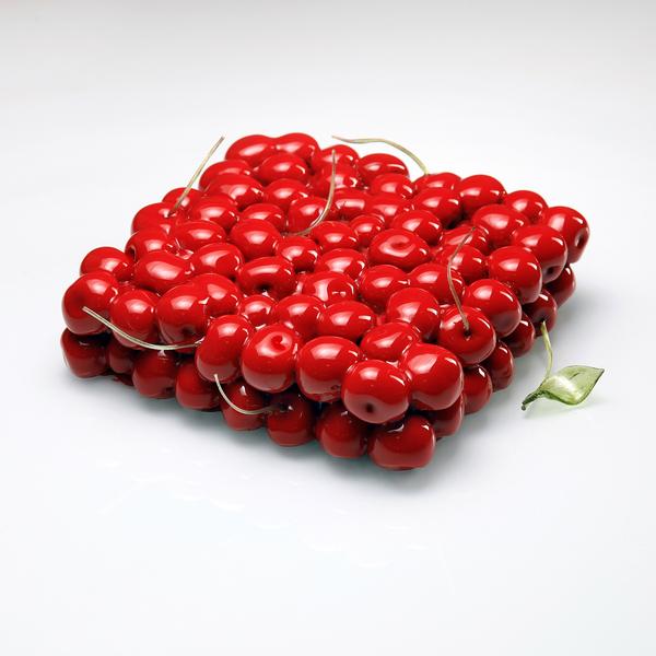 DinaraKasko-3D-cakes-Real-cake.jpg