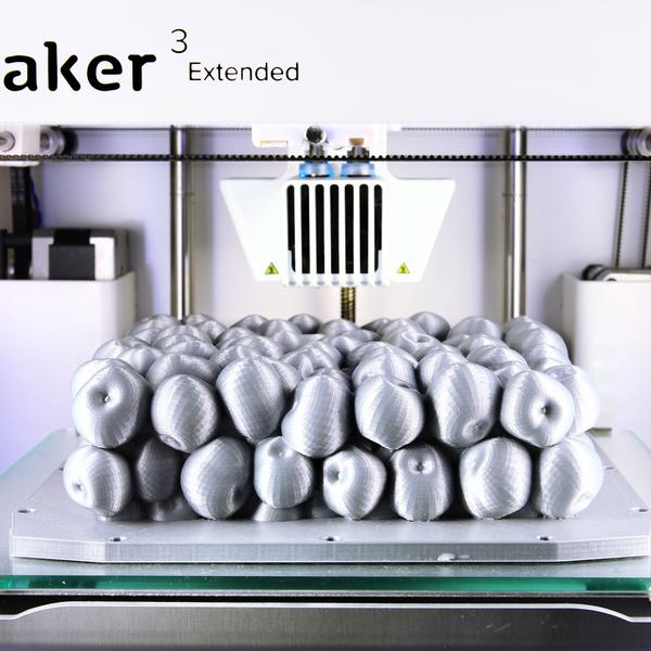 DinaraKasko-3D-cakes-Model.jpg