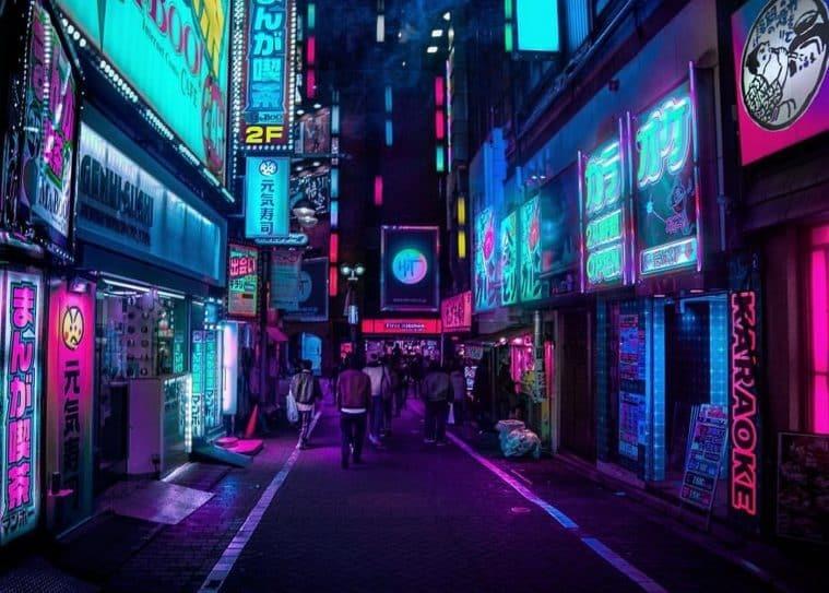 City-s-Neon-Glow-Streets-Nightlife-Captured-By-Liam-Wong-Shibuya-Nights-02-759x543.jpg