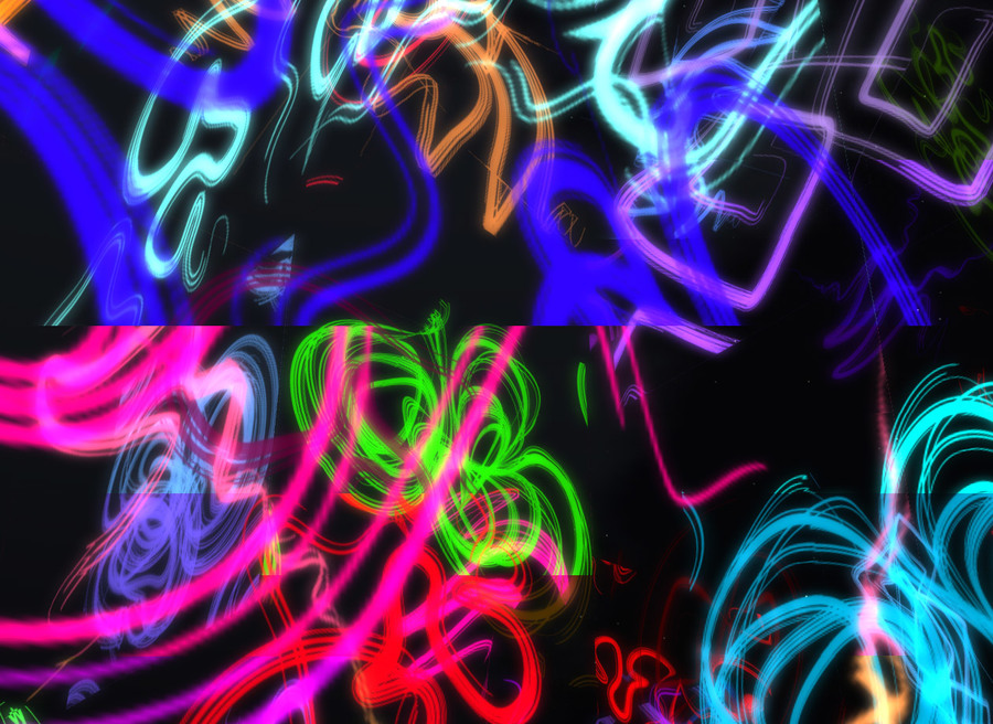 Neon-Light-Graffiti-Background.jpg