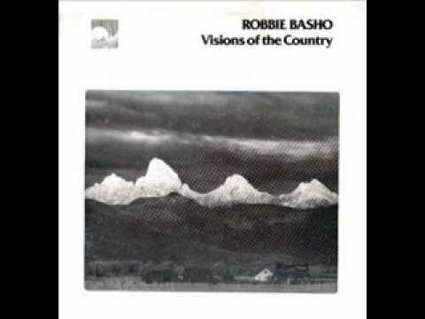 "From 1978 album ""Visions of The Country"". Stunning"
