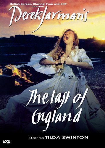 The Last of England (1987)