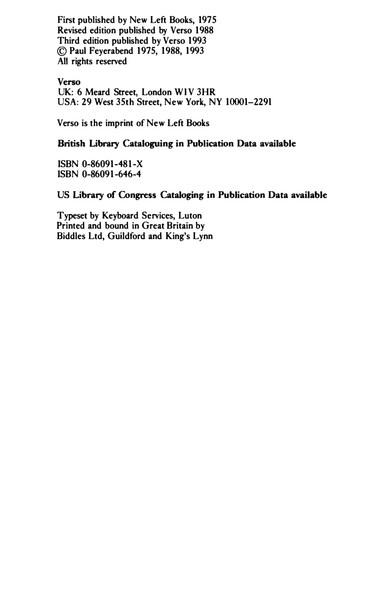 Feyerabend_Paul_Against_Method.pdf