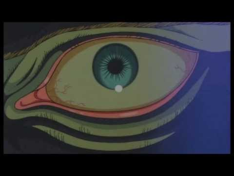 """Lorn - Sega Sunset"" from Self Confidence Vol 3. Download for free @ www.wednesdaysound.com/LORNSCV3.zip Video excerpt from ""Neo Tokyo"" 1987 Segment directed by Yoshiaki Kawajiri of Ninja Scroll fame."