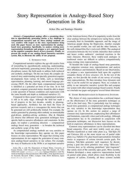 CIG2010_Zhu.pdf