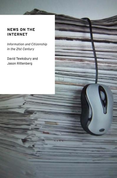 News-on-the-Internet_-Informati-David-Tewksbury.pdf