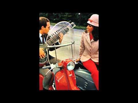 "From the ""Jazz Raga"" album 1967"