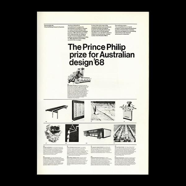 01_prince_philip_prize_arthur_leydin-933x933.jpg