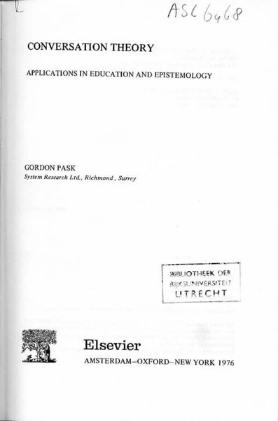 Pask_Gordon_Conversation_Theory_Applications_in_Education_and_Epistemology.pdf