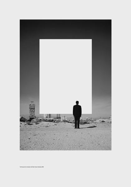 norm_poster_1.jpg_1000x1000.jpg