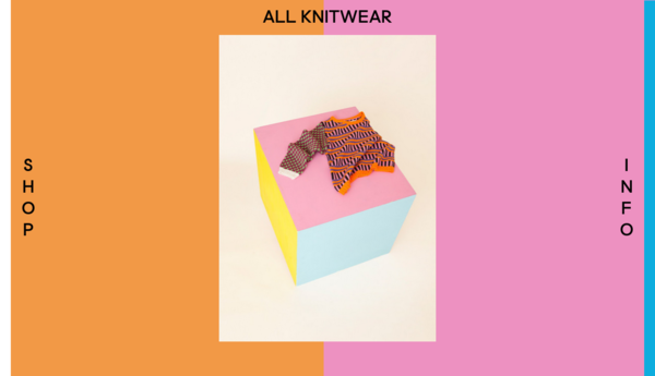 ALL-KNITWEAR_20130809-100746.png