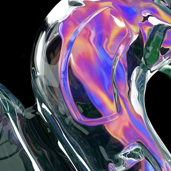 nike_vapormax_still_image1_2000x2000_090317_plusmursstudio-d829b3d7a37eb8ec769b11ce1081573b.jpg
