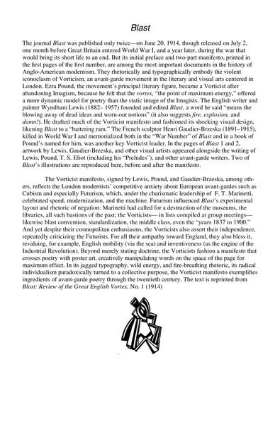 blast_manifesto_05.pdf