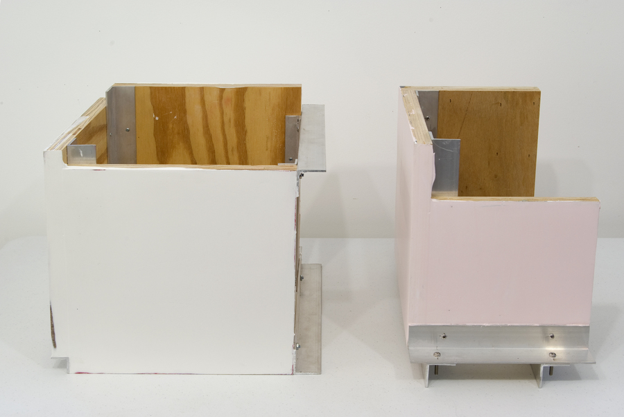 Boxes 1 and 2