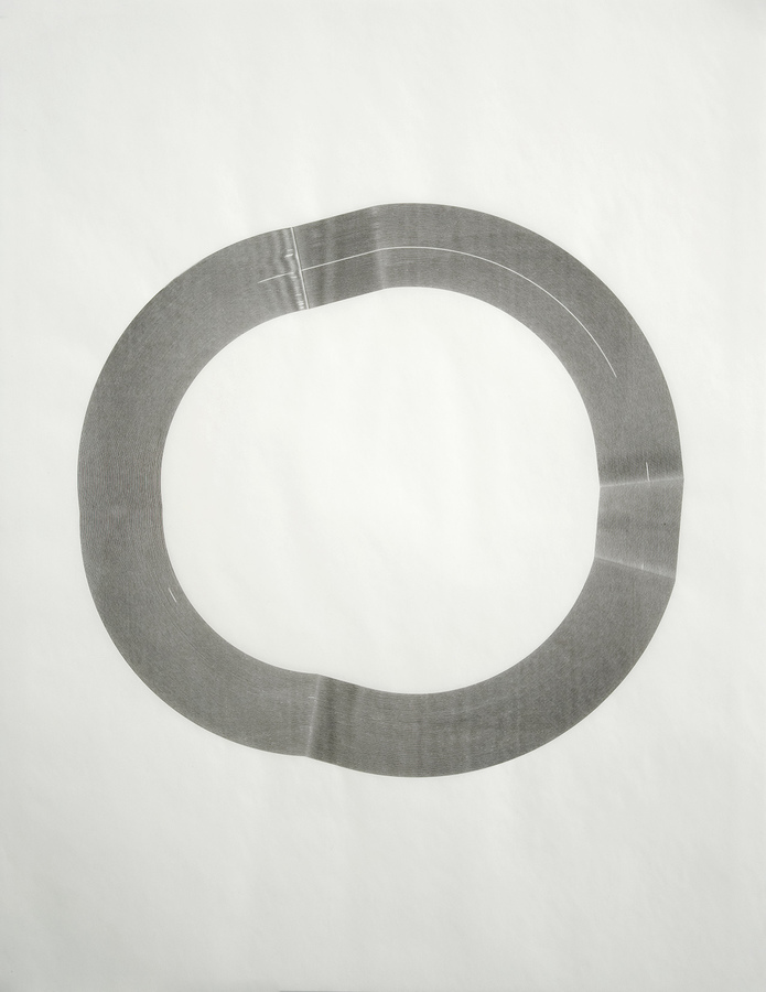 Whirl Set 11-1