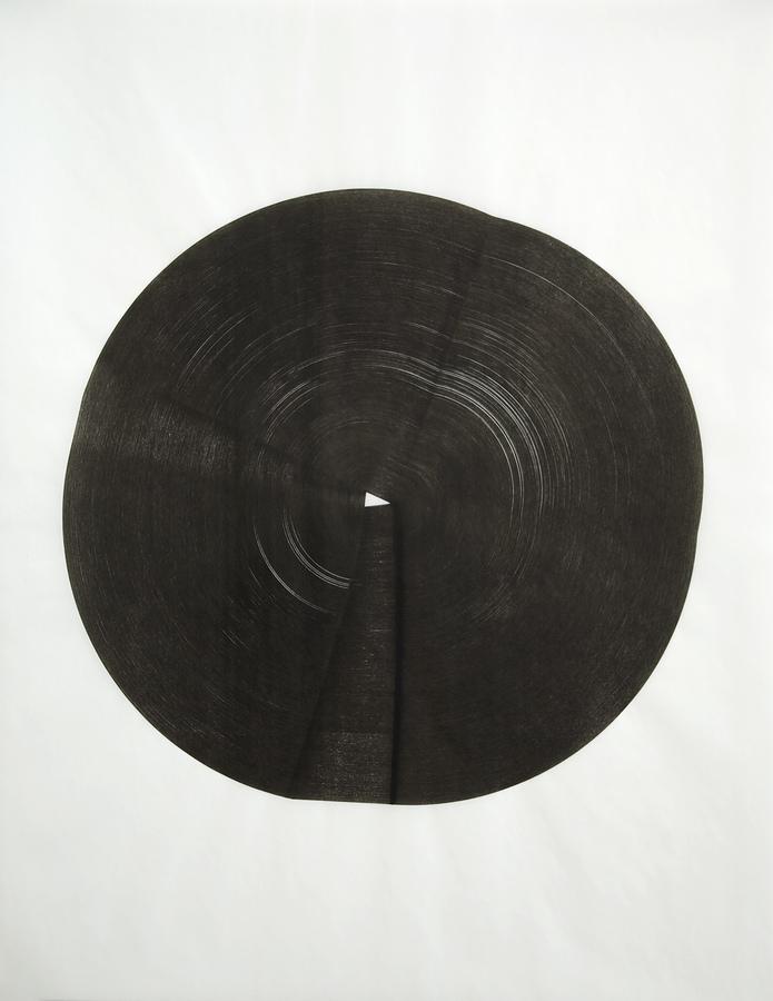 Whirl Set 11-3