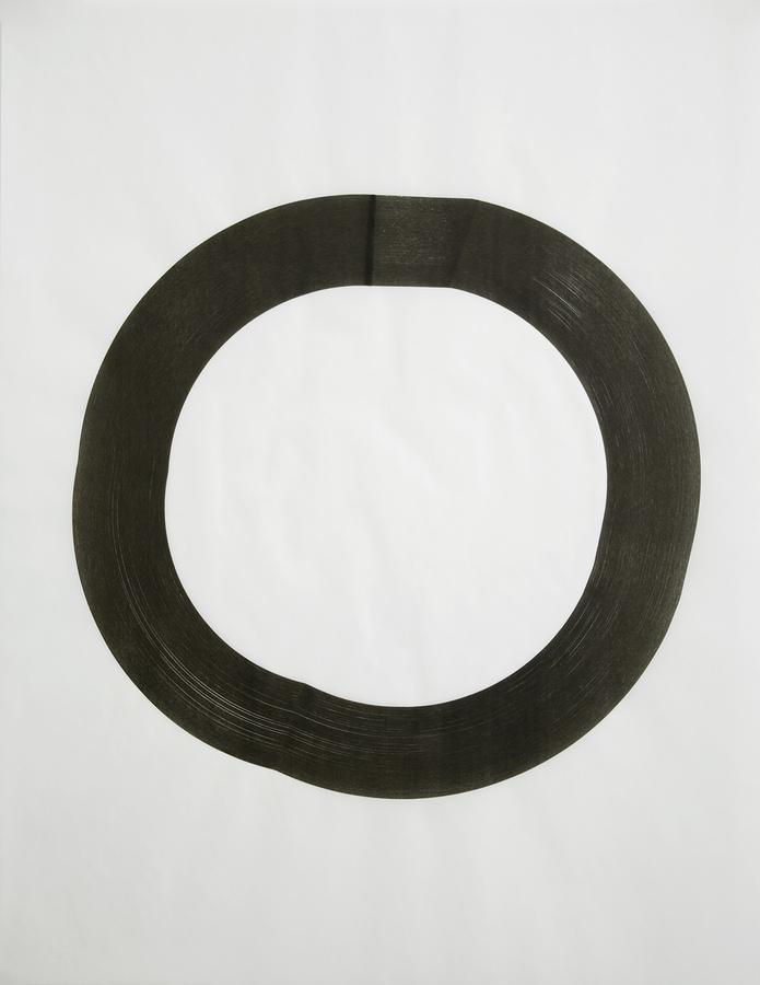 Whirl Set 11-2