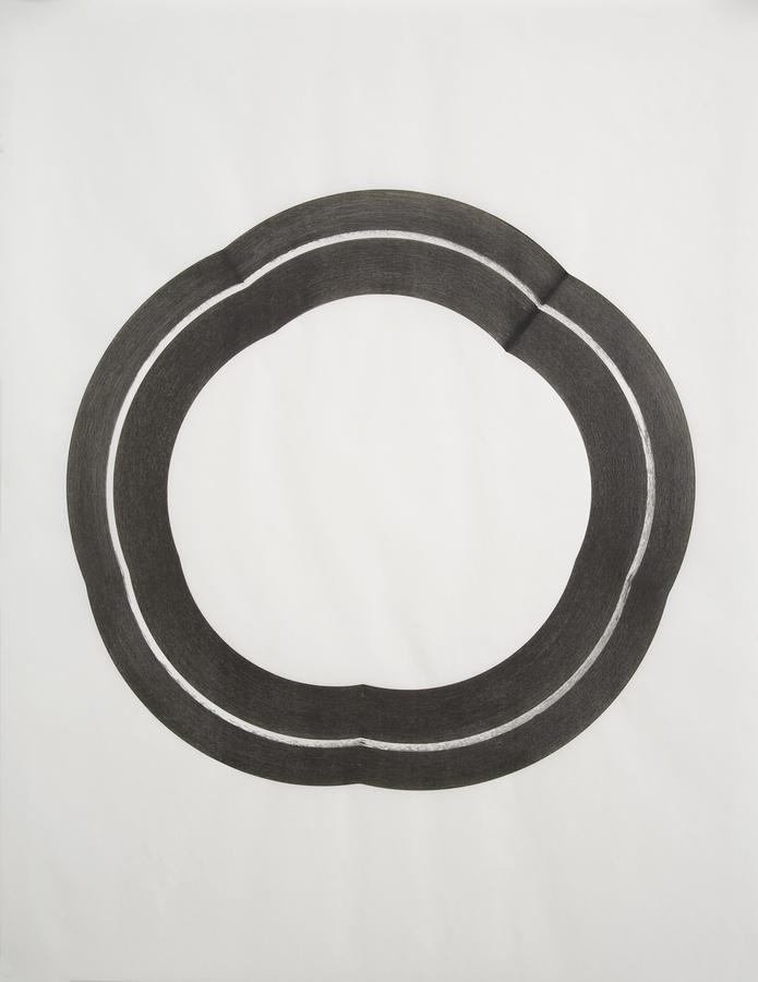 Whirl Set 10-3