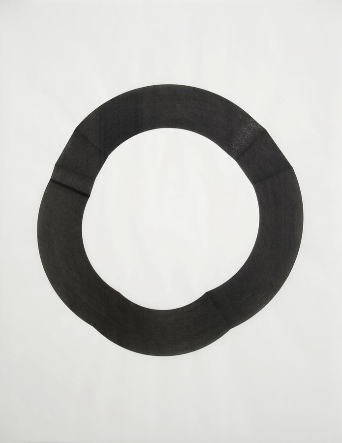 Whirl Set 10-2