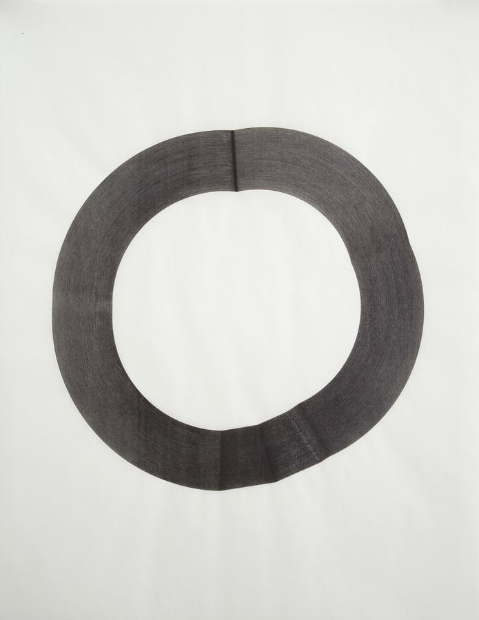 Whirl Set 10-1