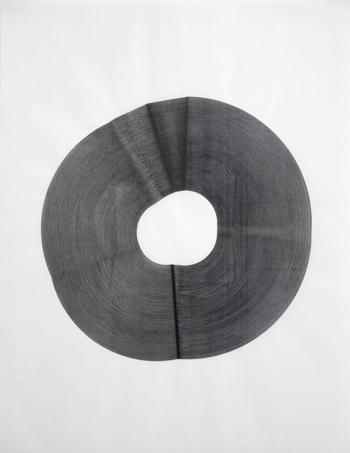 Whirl Set 9-3