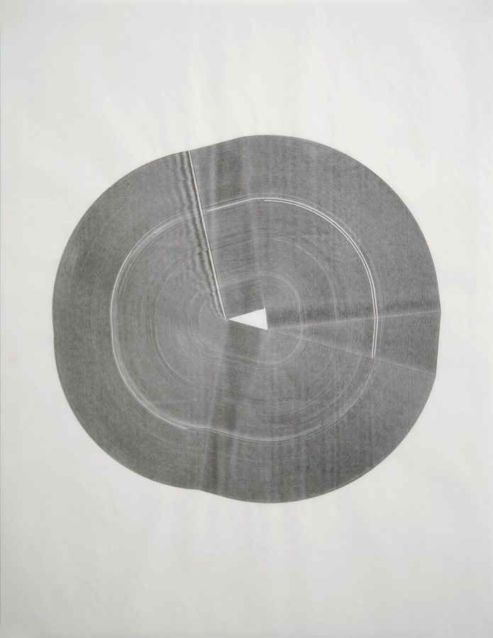Whirl Set 8-4