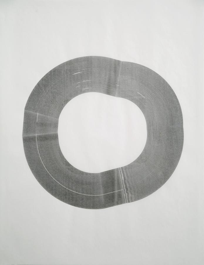 Whirl Set 8-2