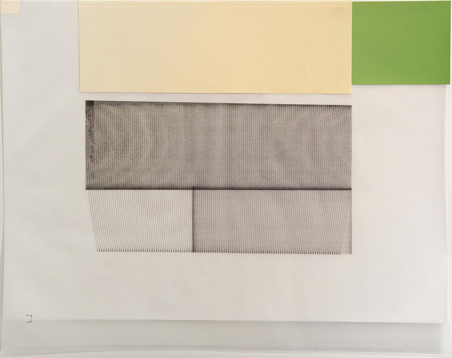 Untitled-Process-Layout-10-horizontal