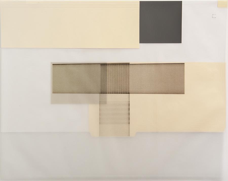 Untitled-Process-Layout-09-horizontal