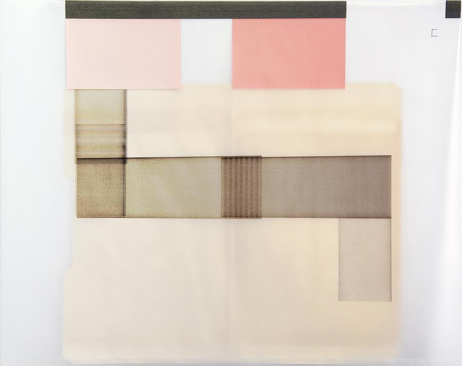 Untitled-Process-Layout-07-horizontal